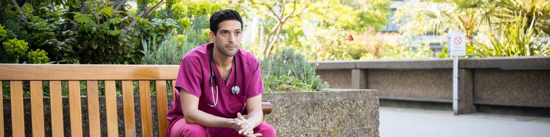 hospital-worker-in-scrubs