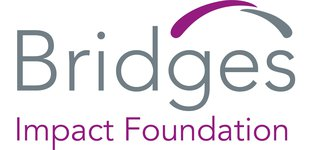 Bridges Impact Foundation