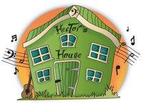 Hector's House logo
