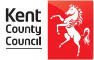 Kent County Council Logo.jpeg