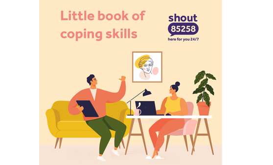 Coping skills cover.png