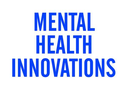 MHI_STACKED_Logo_BLUE-01.jpg