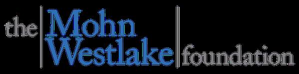 MohnWestlake_Logo.zip