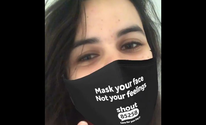 maskyourface.jpg