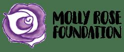 Molly Rose Foundation