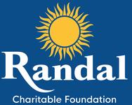 Randal Logo - Blue.png