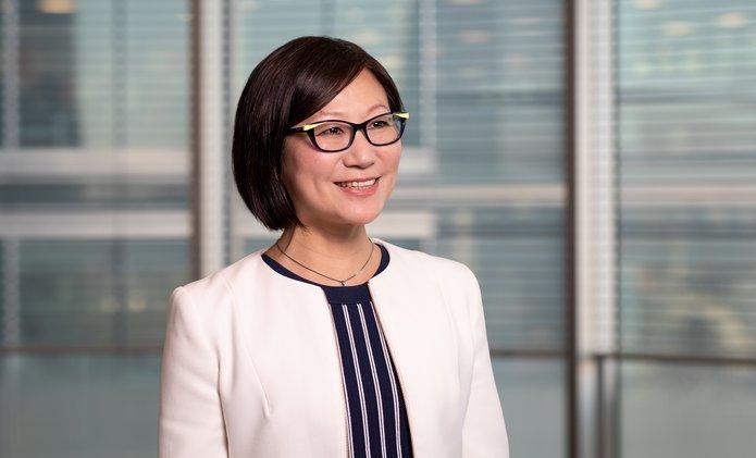 Dr Amy Shi-Nash.jpg