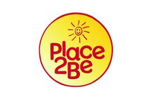 Place2Be logo