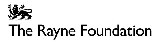 Rayne-Foundation.jpg