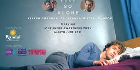 Rekesh Chauhan_Loneliness Awareness Week.webp
