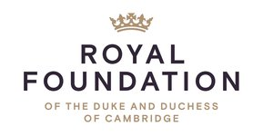 Royal-Foundation-New-Logo.jpg