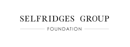 Selfridges Group Foundation