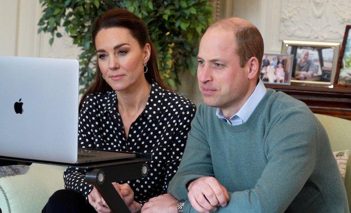 Duke and Duchess of Cambridge.jpg