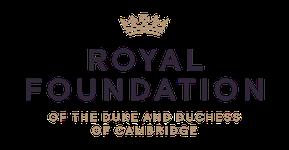 The Royal Foundation logo