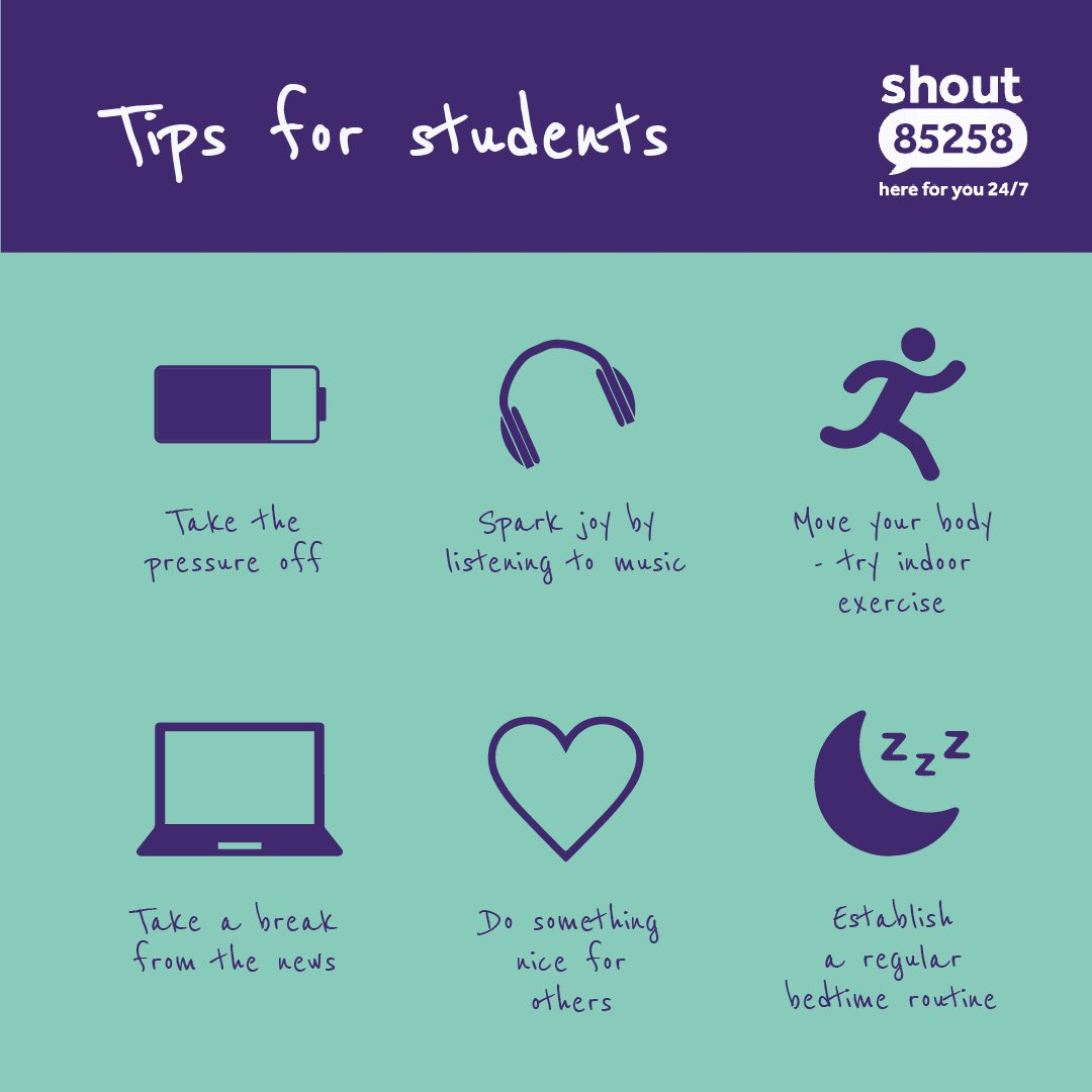 Tips for students.jpg