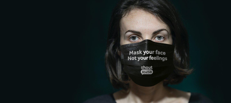 Mask woman 1 header.jpg