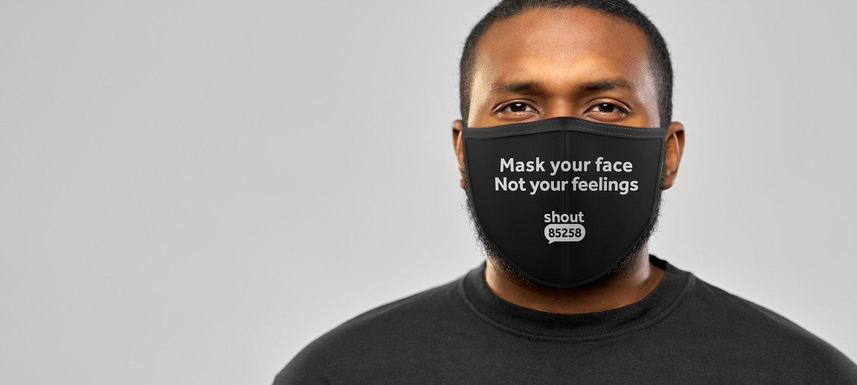 Man with mask header.jpg