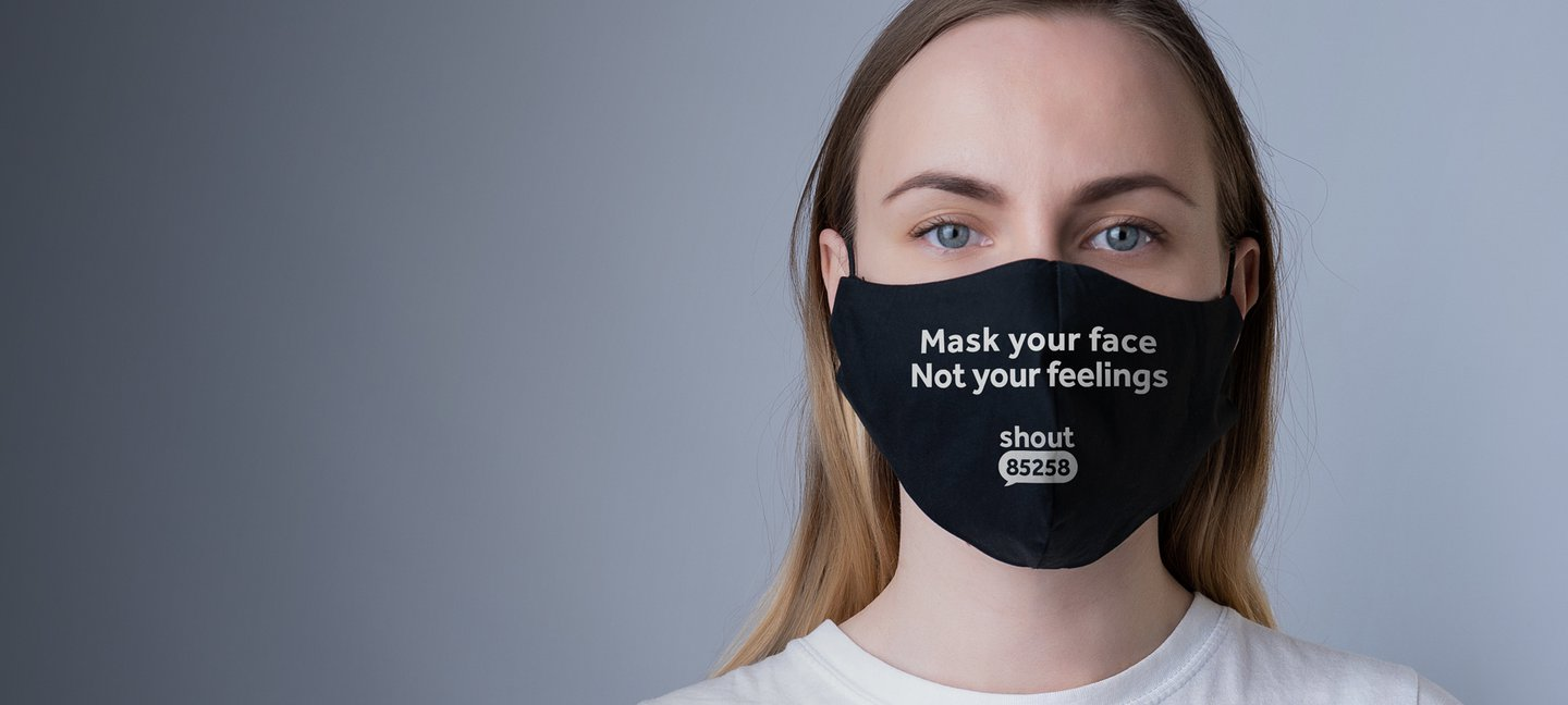 Woman with mask header.jpg