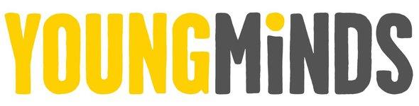 Young Minds Logo .jpg