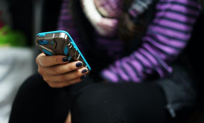 texteronphone.png