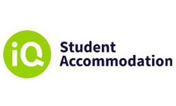 iq-student-accommodation-1.jpg