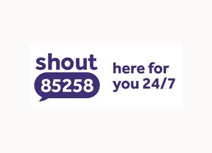 Shout-logo+straplineright-purple 415x300.jpg