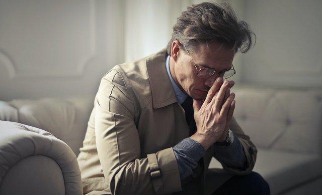 Man experiences stress and burnout.jpg