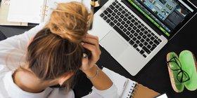 Girl experiencing work stress.jpg