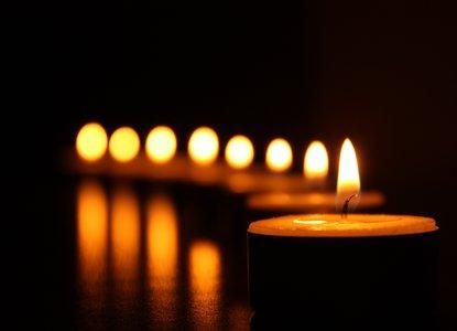 candlesjpg