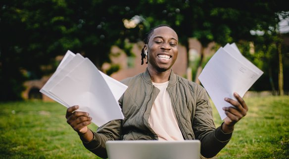 University student.jpg