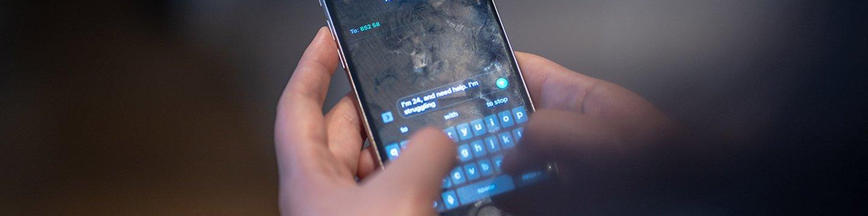phone_texter.jpg