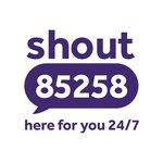 shout-logo-logostrip.jpg