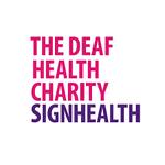 SignHealth logo