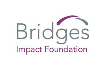 BridgesImpactlogo.png