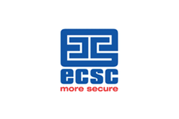 ECSC.png
