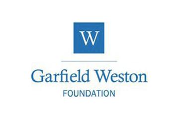 GarfieldWestonFoundation.png