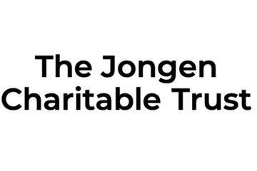 JongenCharitableTrust.png
