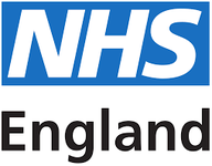 NHS_England_Logo.height-150.png