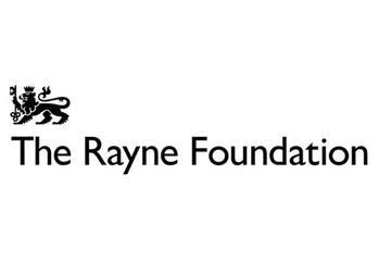 RayneFoundationlogo.png