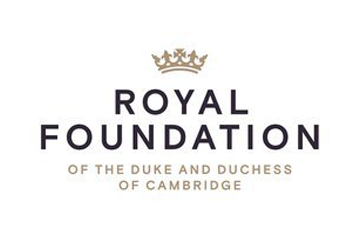 RoyalFoundationlogo.png