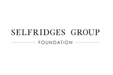 SelfridgesGroup.png