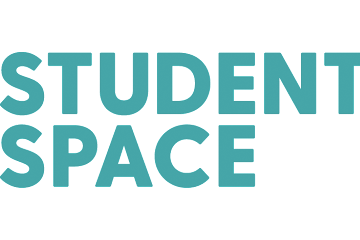 StudentSpace.png