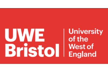 UWE_Bristole.png