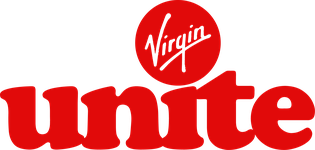 Virgin-Unite-Logo.height-150.png