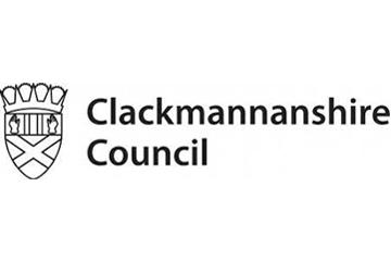 clackmannanshire.png