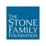 stone-family.height-150.original.jpg