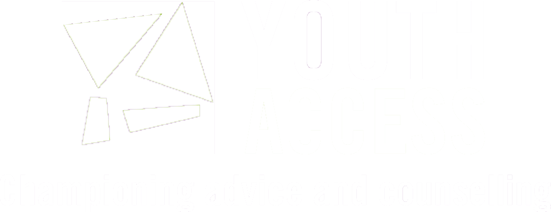 Youth Access - white logo.png
